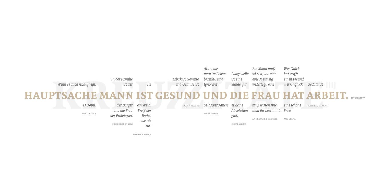 Charmant Frucht Der Geist Malvorlagen Fotos - Malvorlagen Von Tieren ...
