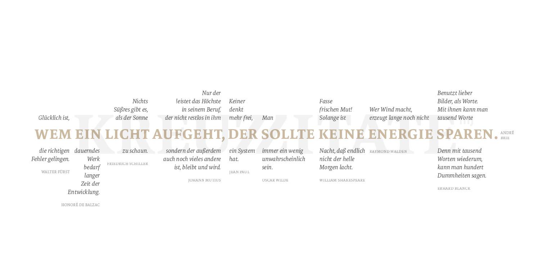 Beste Austin Energie Lebenslauf Galerie - Bilder für das Lebenslauf ...